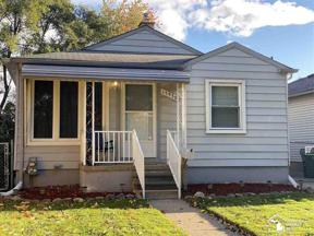 Property for sale at 15930 HORGER, Allen Park,  Michigan 48101