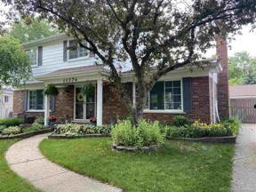 Property for sale at 11374 LOGINAW, Warren,  Michigan 48089