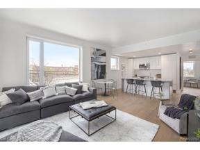 Property for sale at 3730 4th ST 2E 2E, Detroit,  Michigan 48201