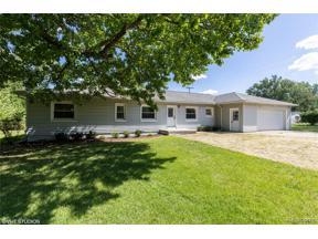 Property for sale at 19820 DORIS ST, Livonia,  Michigan 48152