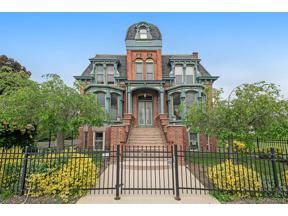 Property for sale at 291 Edmund PLC 2 2, Detroit,  Michigan 48201