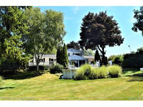 Property for sale at 2083 HELMSFORD DR, Wolverine Lake Vlg,  Michigan 48390