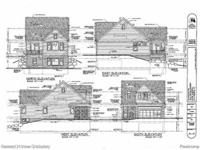 Property for sale at 9876 DIXIE HIWY, Springfield Twp,  Michigan 48348