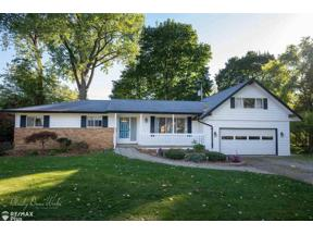Property for sale at 5045 WESTCOMBE, West Bloomfield,  Michigan 48324