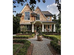 Property for sale at 777 WIMBLETON DR, Birmingham,  Michigan 48009