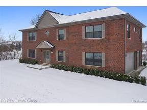 Property for sale at 51285 9 MILE RD, Novi,  Michigan 48167