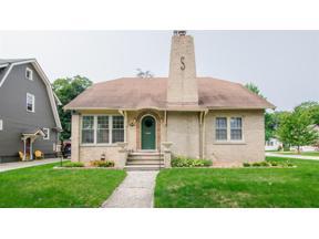 Property for sale at 3006 Sophia St, Wayne,  Michigan 48184