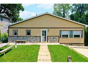 Property for sale at 12237 DALHART DRIVE, Fenton Twp,  Michigan 48430