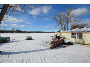 Property for sale at 2132 ALLEN CRT, Brandon Twp,  Michigan 48462