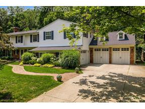 Property for sale at 32365 Robinhood Dr, Beverly Hills,  Michigan 48205