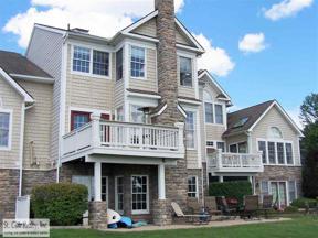 Property for sale at 26054 ISLAND LAKE DR, Novi,  Michigan 48374