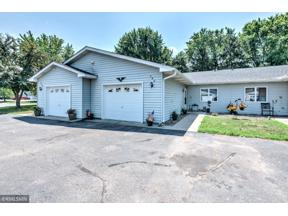 Property for sale at 502 Raymond Street Unit: 1B, Somerset,  Wisconsin 54025