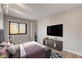 Property for sale at 410 Groveland Avenue Unit: 101, Minneapolis,  Minnesota 55403