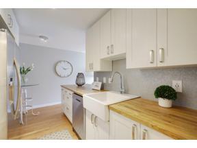 Property for sale at 2446 Aldrich Avenue S Unit: 105, Minneapolis,  Minnesota 55405