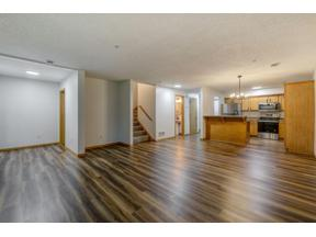 Property for sale at 12482 Crane Street NW, Coon Rapids,  Minnesota 55448
