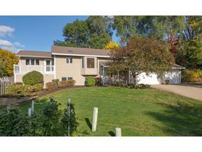 Property for sale at 1567 Stephanie Circle, Eagan,  Minnesota 55121