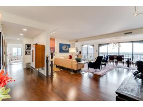 Property for sale at 1201 Yale Place Unit: 1509, Minneapolis,  Minnesota 55403