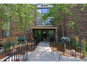 Property for sale at 10441 Greenbrier Road Unit: 114, Minnetonka,  Minnesota 55305