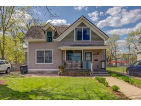 Property for sale at 2812 18th Avenue S, Minneapolis,  Minnesota 55407
