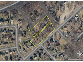 Property for sale at 412 4th Street W, Carver,  Minnesota 55315