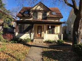 Property for sale at 4349 Dupont Avenue S, Minneapolis,  Minnesota 5