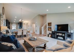 Property for sale at 1930 Meridian Curve, Carver,  Minnesota 55315