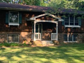 Property for sale at 18665 Rutledge Road, Deephaven,  Minnesota 55391