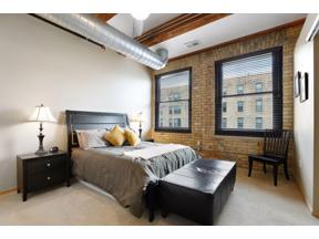 Property for sale at 406 Wacouta Street Unit: 607, Saint Paul,  Minnesota 55101