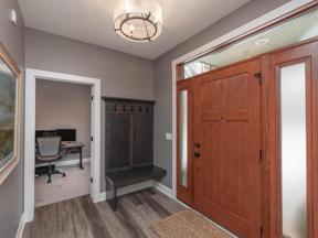 Property for sale at 12587 Sunnybrook Road, Eden Prairie,  Minnesota 55347