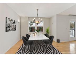 Property for sale at 3365 Saint Louis Avenue, Minneapolis,  Minnesota 55416