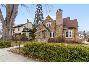 Property for sale at 5337 Humboldt Avenue S, Minneapolis,  Minnesota 55419