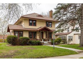 Property for sale at 4804 Elliot Avenue, Minneapolis,  Minnesota 55417