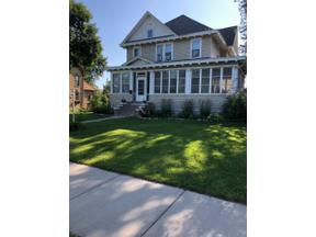 Property for sale at 119 N Elm Street, Chaska,  Minnesota 55318
