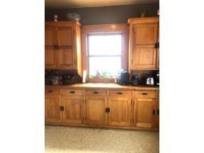 Property for sale at 206 Warwick Street SE, Minneapolis,  Minnesota 55414