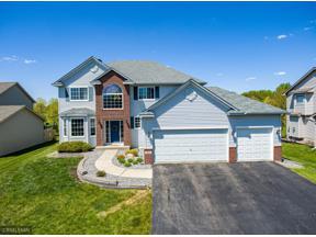 Property for sale at 1932 Fountain Lane, Waconia,  Minnesota 55387