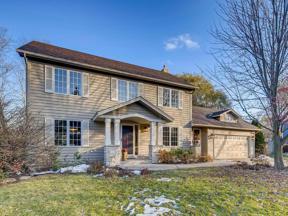 Property for sale at 6491 Matthew Circle, Eden Prairie,  Minnesota 55346
