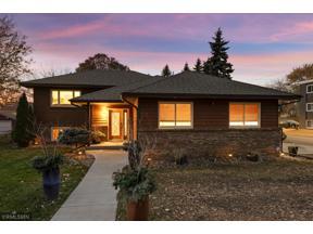 Property for sale at 728 Polk Street NE, Minneapolis,  Minnesota 55413