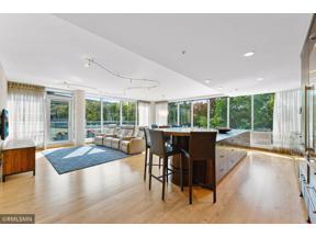 Property for sale at 45 University Avenue SE Unit: 211, Minneapolis,  Minnesota 55414