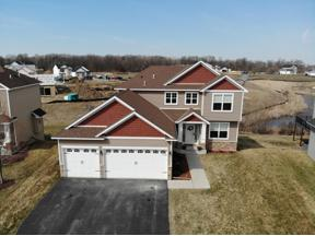Property for sale at 680 Kadler Circle, Hanover,  Minnesota 55341