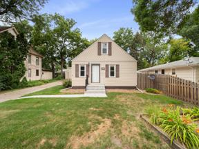 Property for sale at 8216 Pillsbury Avenue S, Bloomington,  Minnesota 55420