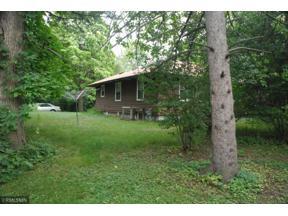 Property for sale at 10613 Belmont Road, Minnetonka,  Minnesota 55305