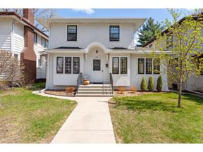 Property for sale at 4121 Garfield Avenue, Minneapolis,  Minnesota 55409
