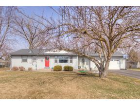 Property for sale at 7624 Aster Drive, Brooklyn Park,  Minnesota 55428