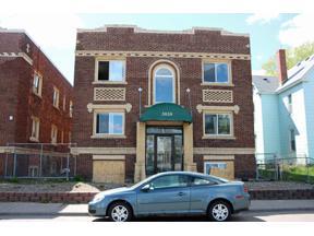 Property for sale at 3038 13th Avenue S Unit: 8, Minneapolis,  Minnesota 55407