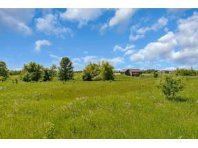 Property for sale at 24109 Scarlet Oak Court, Richmond,  Minnesota 56368