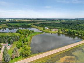 Property for sale at 5950 County Road 50, Carver,  Minnesota 55315