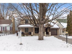 Property for sale at 2804 Robbins Street, Minneapolis,  Minnesota 55410