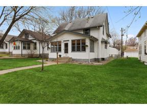 Property for sale at 3739 Thomas Avenue N, Minneapolis,  Minnesota 55412