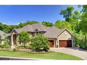 Property for sale at 8687 Big Woods Lane, Eden Prairie,  Minnesota 55347