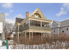 Property for sale at 415 6th Street SE, Minneapolis,  Minnesota 55414
